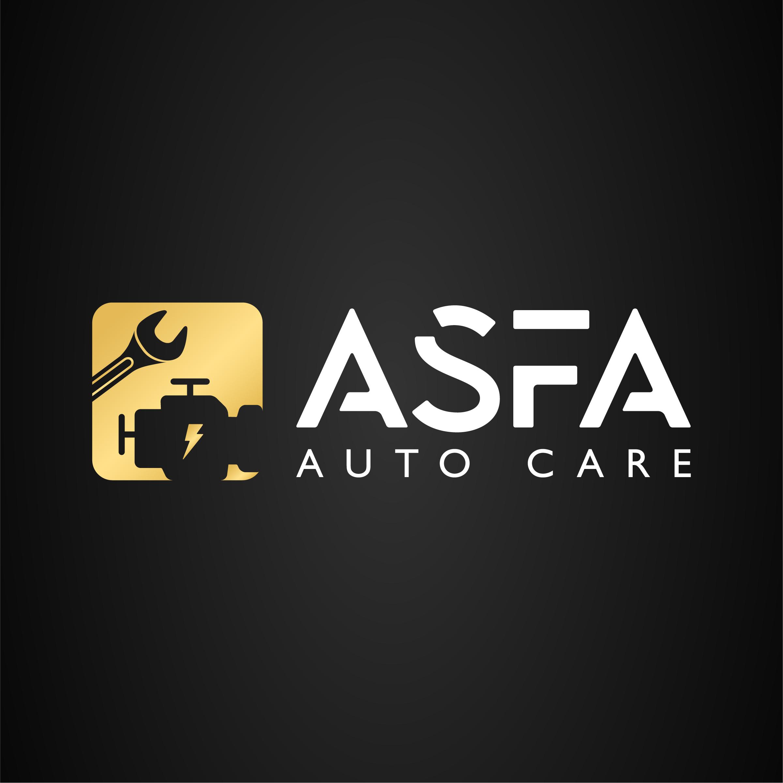 ASFA - auto care