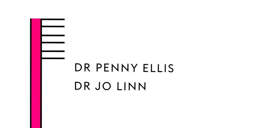 Dental 187 Fullarton - Dr. Johanna Linn & Dr. Penelope Ellis