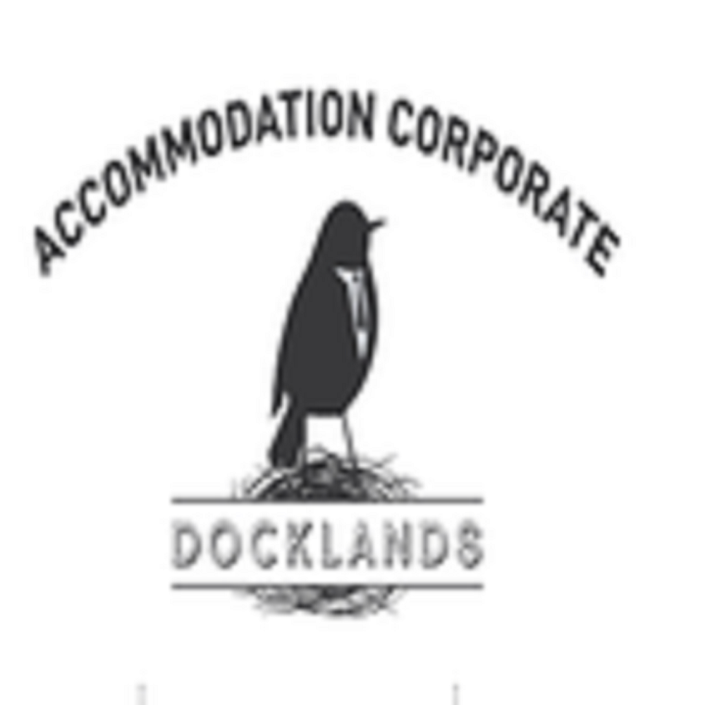 ACD Apartments