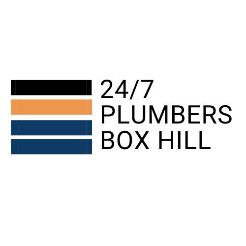 24/7 Plumbers Box Hill