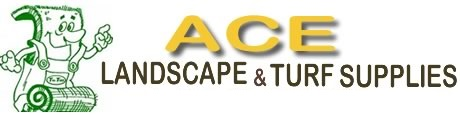 Ace Landscapes & Turf Supplies