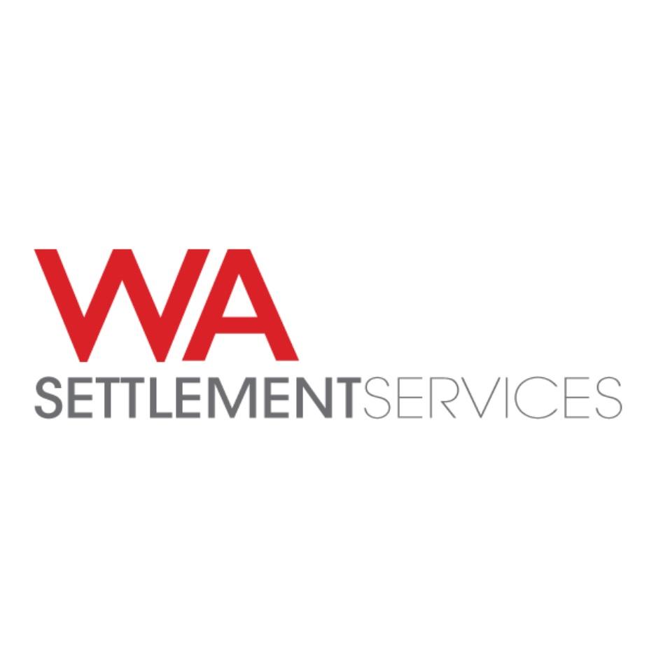 WA Settlement Services