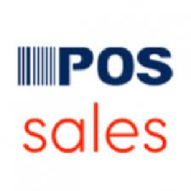 POS Sales