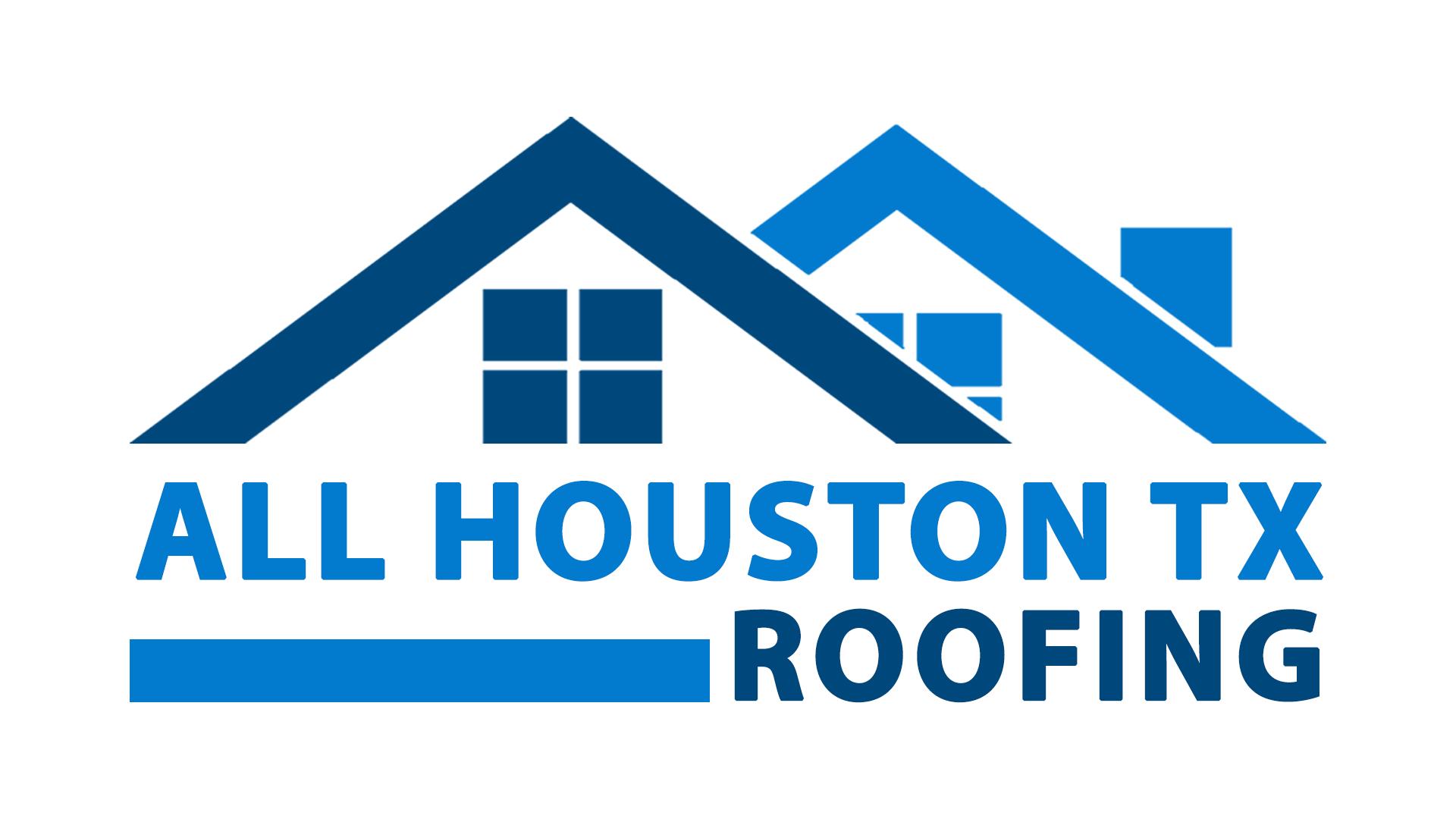 Residential Chimney Repair in Houston, TX