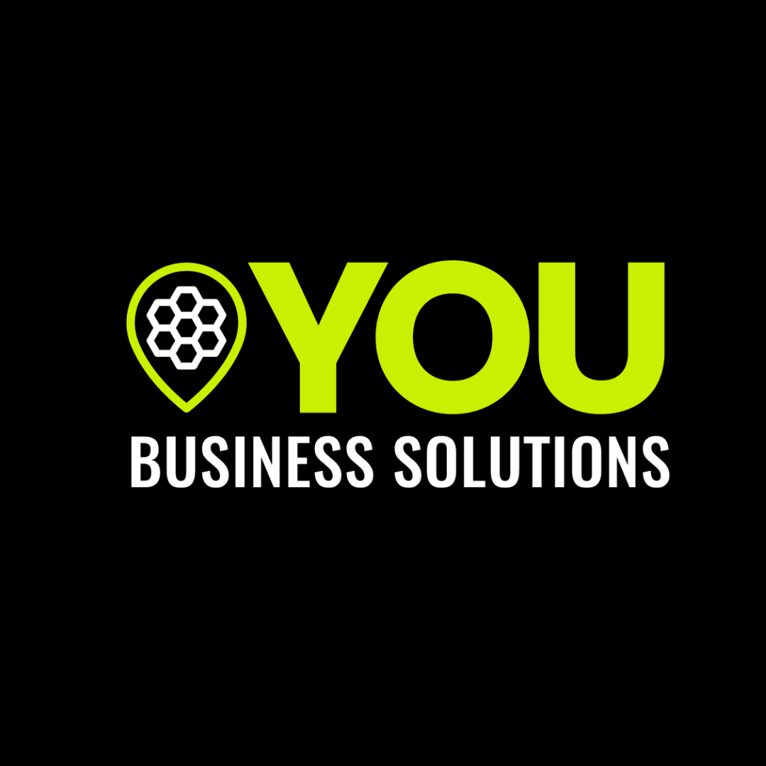 You Business Solutions