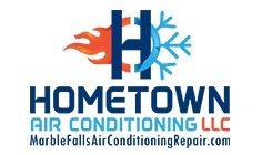 Hometown AC Maintenance & Services Specialist