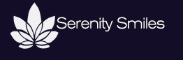 Serenity Smiles Scottsdale Dentist
