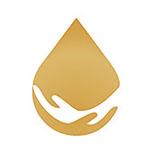 Bondi Hemp Oil