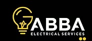 Abba Electrical Services