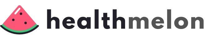 Healthmelon Pty Ltd