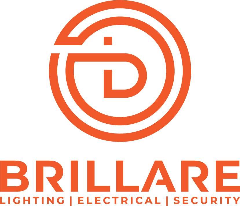 Brillare Electrical
