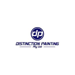 Distinction Painting Pty Ltd