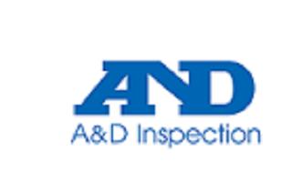 A&D Inspection