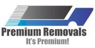 Removalists Queensland   Premium Removals