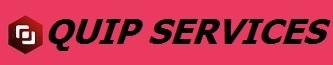 Quip Services