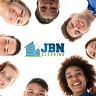 JBN Cleaning - Cleaning Services in Sydney