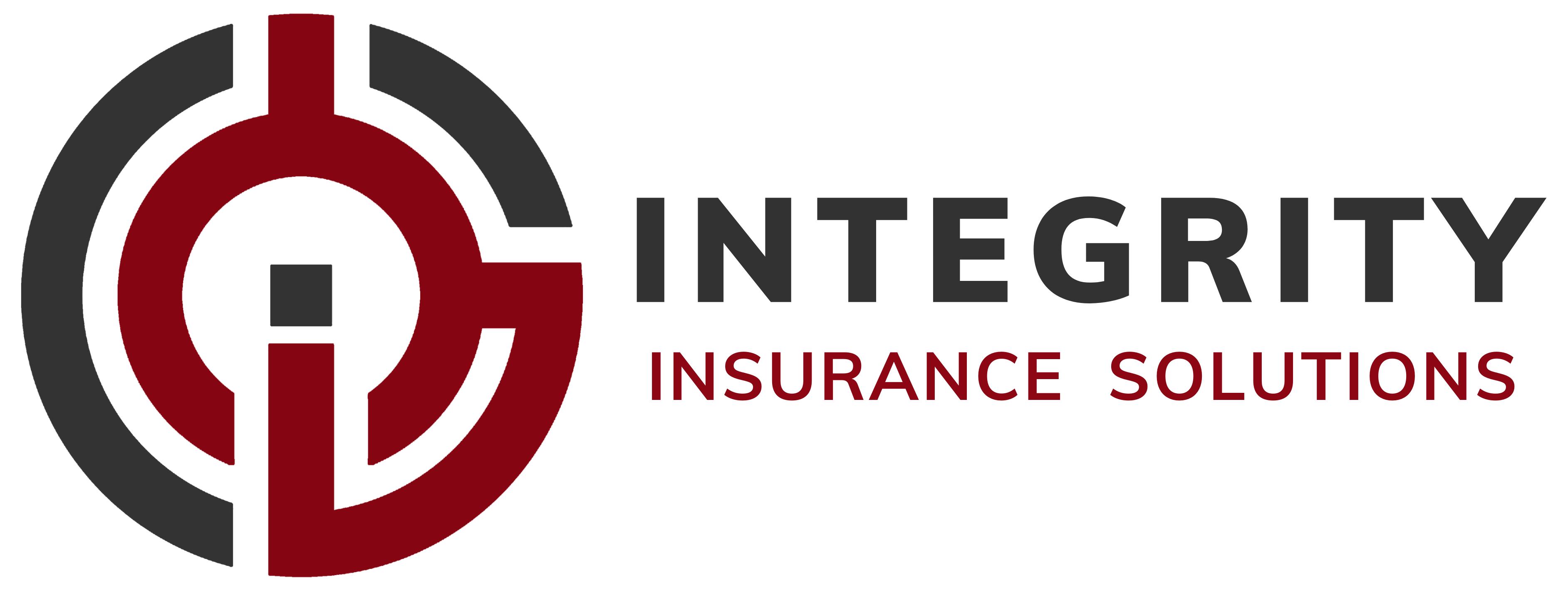 Integrity Insurance Solutions - Insurance Brokers Brisbane