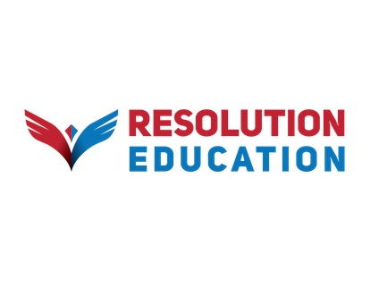 Resolution Education Melbourne