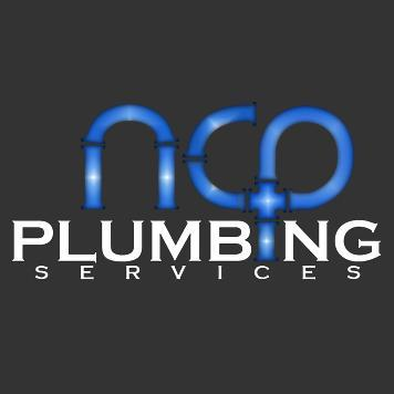 NCP Plumbing Services
