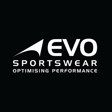 EVO Sportswear Pty Ltd