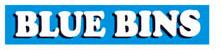 Blue Bins Waste Pty Ltd
