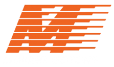 Moving Motors