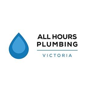 All Hours Plumbing Victoria