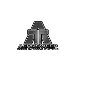 Aerosweep Speed Sweeping Solution