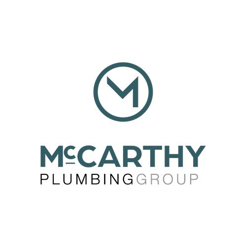 McCarthy Plumbing Group
