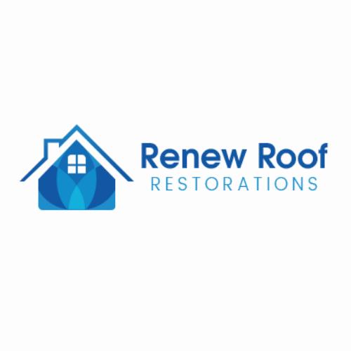 Renew Roof Restoration