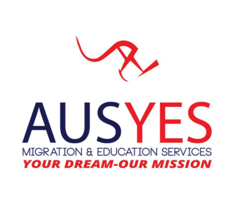 Ausyes Migration Agent and Education Consultant Adelaide