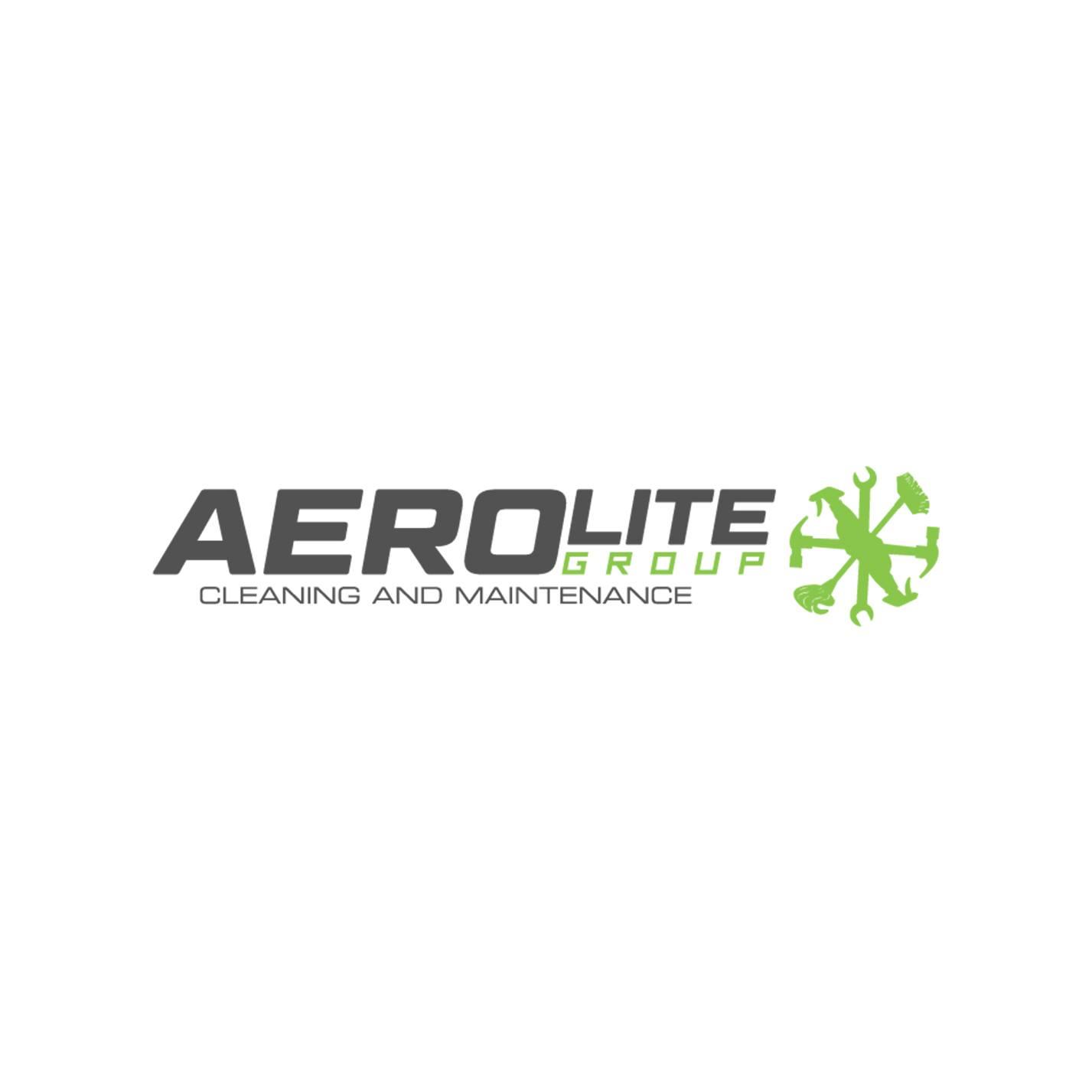Aerolite Group