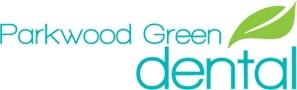 Parkwood Green Dental