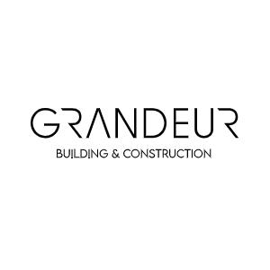 Grandeur Builders Sydney