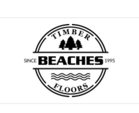Beaches Timber Floors
