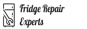 Fridge Repair Experts
