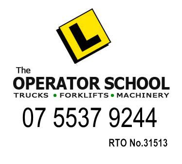 The Operator School