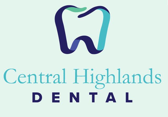 Central Highlands Dental