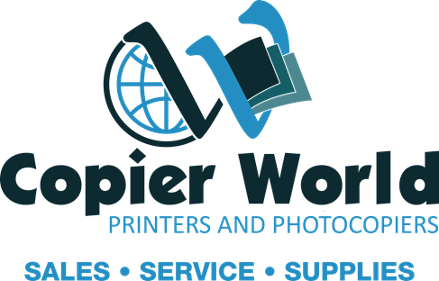 printersandphotocopiers