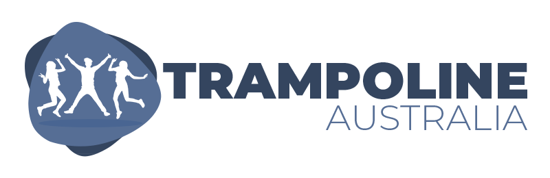 Trampoline Australia