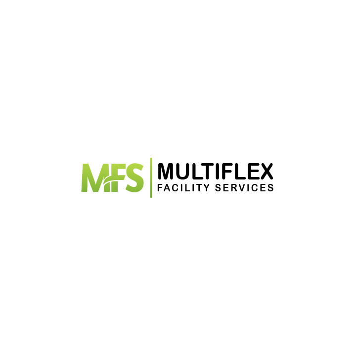 Multiflex Facility Services