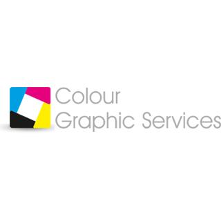 Colour Graphic Services Pty Ltd