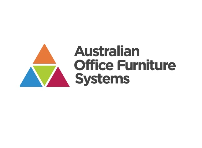 Australian Office Furniture Systems