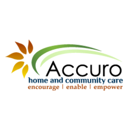 Accuro Home and Community Care Pty Ltd