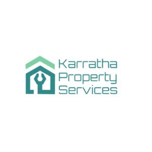 Karratha Property Services