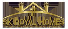 SK Royal Homes