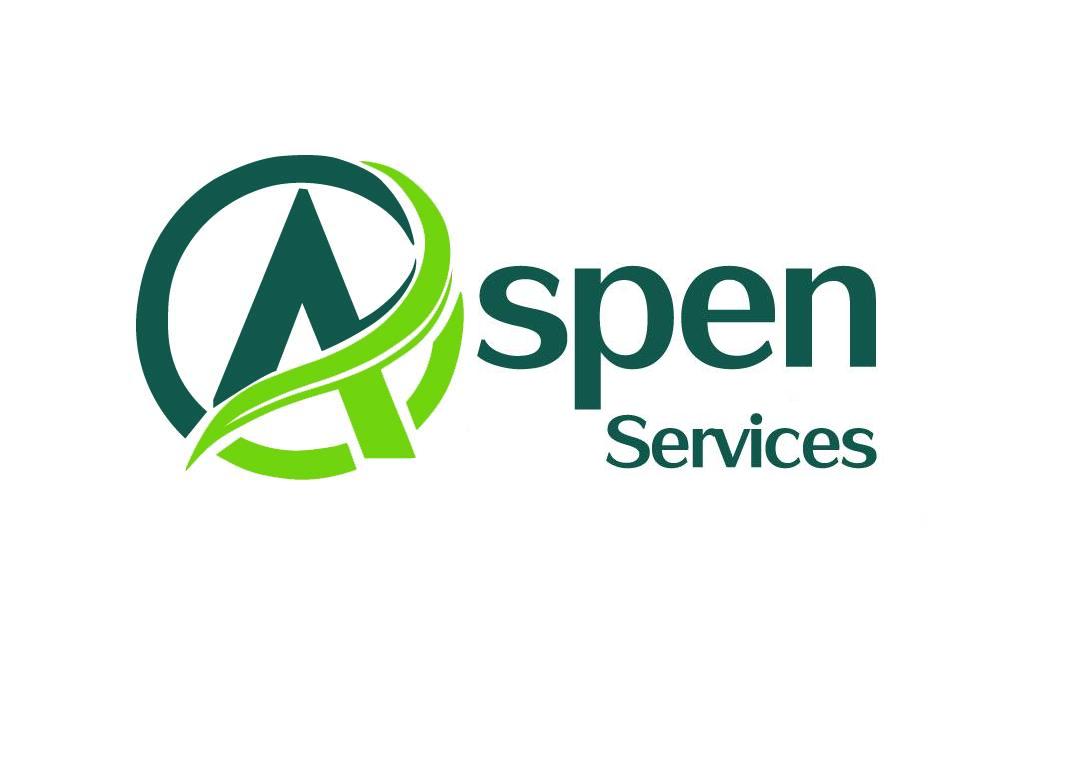 Aspen services pty Ltd