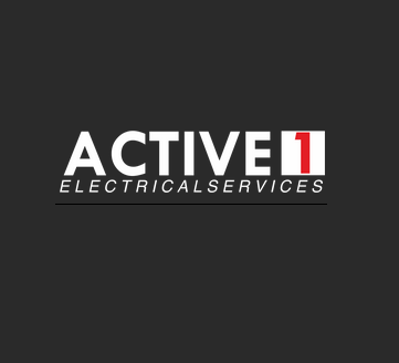 Active 1 Electrical Services Pty LtD