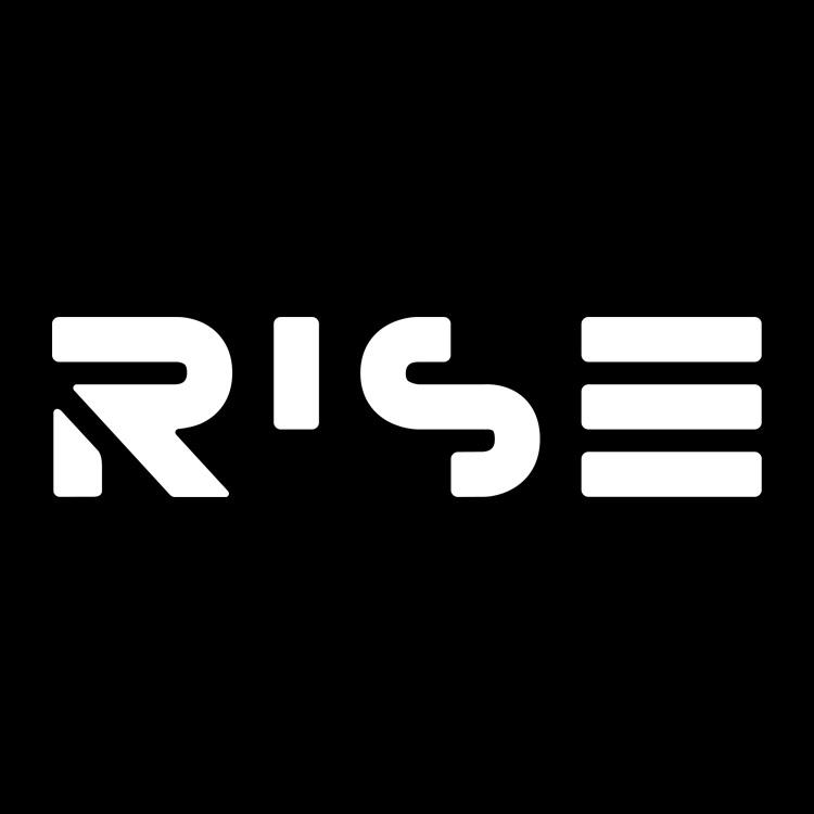 RISE Equipment