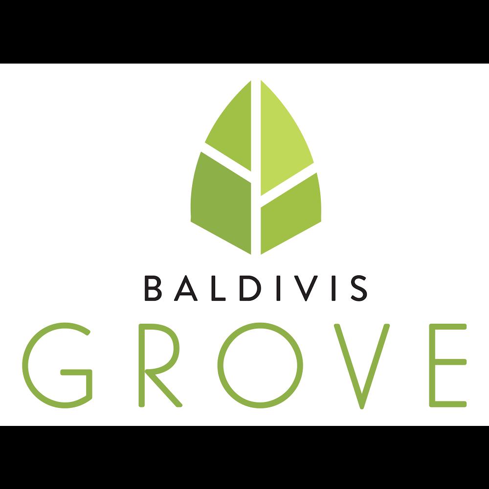 Baldivis Grove Sales Centre - Frasers Property Australia
